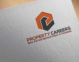 #26 for Property Careers by halanab20