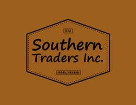 Nro 35 kilpailuun Graphic - for Southern Trader Inc käyttäjältä richardmccameron