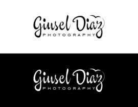 #179 untuk Diseñar un logotipo for my logo oleh moro2707