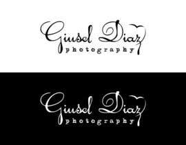 #181 untuk Diseñar un logotipo for my logo oleh moro2707