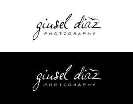 #217 untuk Diseñar un logotipo for my logo oleh moro2707