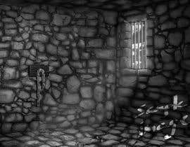 Nro 10 kilpailuun Open Prison käyttäjältä Sangatsuusagi