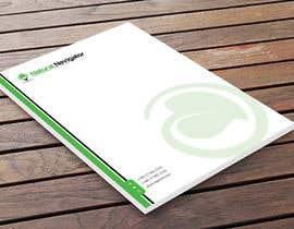 #38 cho Branding and Identity Design bởi kushum7070
