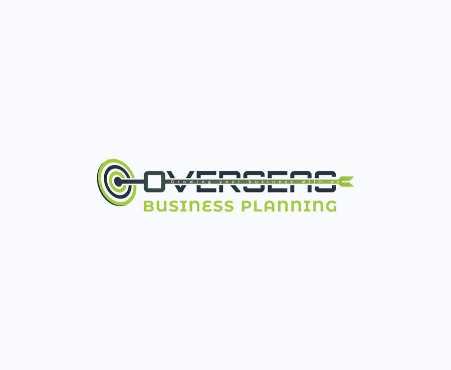 Konkurrenceindlæg #79 for Design Logo for new business