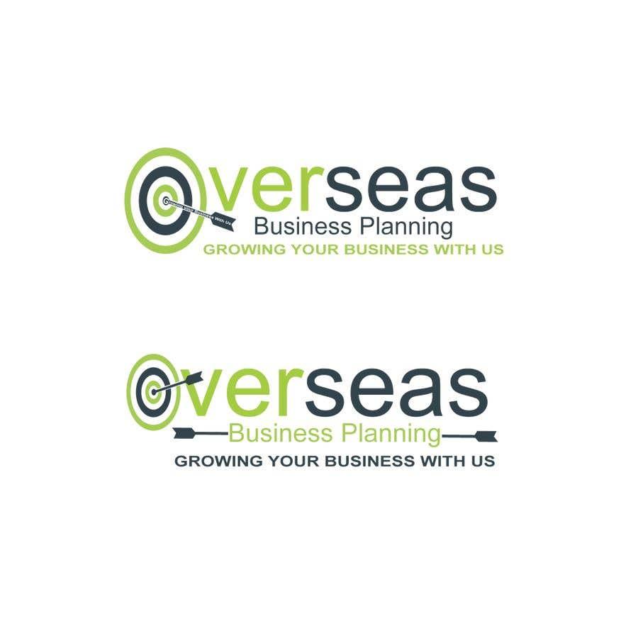 Konkurrenceindlæg #86 for Design Logo for new business