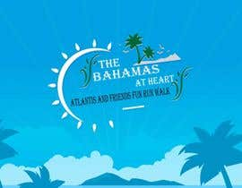 #9 for Atlantis Walk Logo Design by abdullahmmaf
