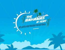 #10 for Atlantis Walk Logo Design by abdullahmmaf