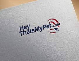 Nro 42 kilpailuun Create a Logo (Guaranteed) - htmp käyttäjältä safiqul2006