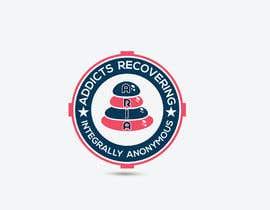 #11 for Design a logo for a 12-step fellowship by Graphicmahi