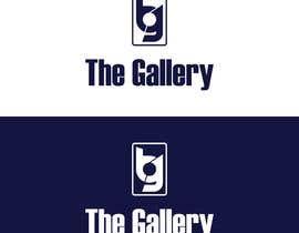 nº 63 pour Design a Logo par amalmamun
