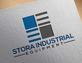 #28 cho Design a Logo bởi shahadatfarukom5