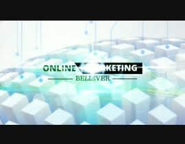 #9 untuk Intro video for Youtube channel oleh Darknesq