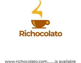 #99 untuk create brand name and design a logo for a product oleh fmbocetosytrazos