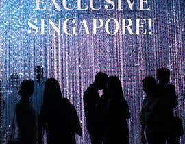 PetitConsultores tarafından Creative Travel Marketing - Facebook & Instagram - Abercrombie & Kent Hong Kong için no 9