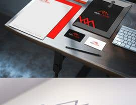 "#170 para Diseño de Logotipo para Inmobiliaria "" GRUPO LA AZOTEA"" de ARMANDOPANTOJA"