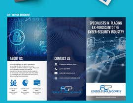 #18 for Design: Marketing material - Flyer/Leaflet and Banner by WaseemGraphics