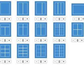#1 para Design a image with different windows por ralfgwapo