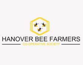 #63 для Logo re-design от jitenderkumar460