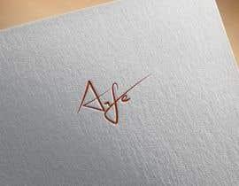 #5 para Diseñar un logotipo de faisalaalik