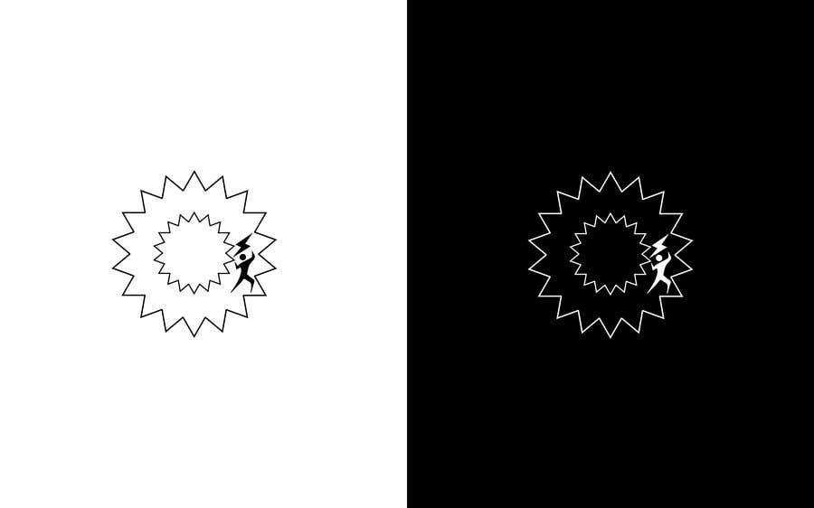 Penyertaan Peraduan #24 untuk Draw a graphic for an electrical company