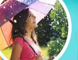 #42 untuk Summer Sale Banner oleh rahmanmijanur126