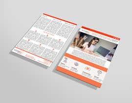 #2 untuk Create a Brochure oleh shakil1545
