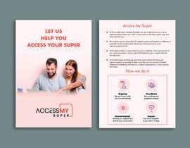 #14 untuk Create a Brochure oleh morningtonrema