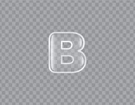 TonmoyShek tarafından Logo Desaign For BENING için no 234
