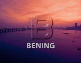 mohamedhassan77 tarafından Logo Desaign For BENING için no 240
