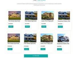 #30 para Make Me A Website To Sell A Relationship Course de designersart99