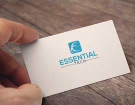 #160 for Logo & Corporate Identity Design af hussenali7681