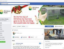 #49 untuk Design an Advertisement oleh dinesh0805