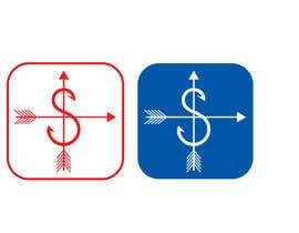 smmfastservice36 tarafından Create a App logo için no 46