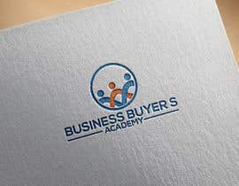 #52 для Logo Design For a New Service от skktalukder