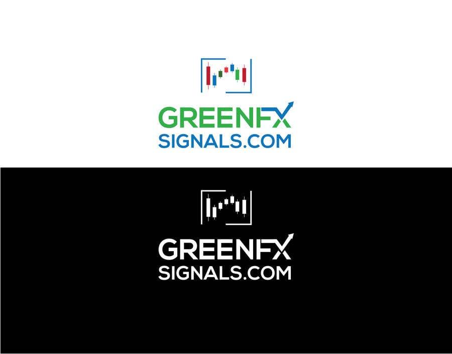 Create Forex Logo | Forex Trading Under 18