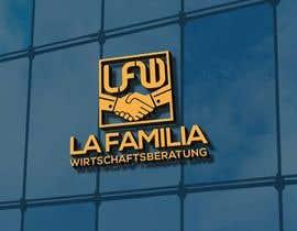 #52 für La Familia Wirtschaftsberatung von iqbalbd83