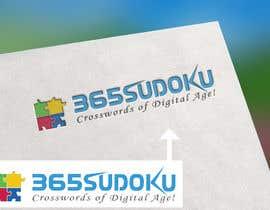 #49 cho Design logo + website header bởi MamunHossainM