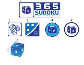 #41 cho Design logo + website header bởi engralamingwd