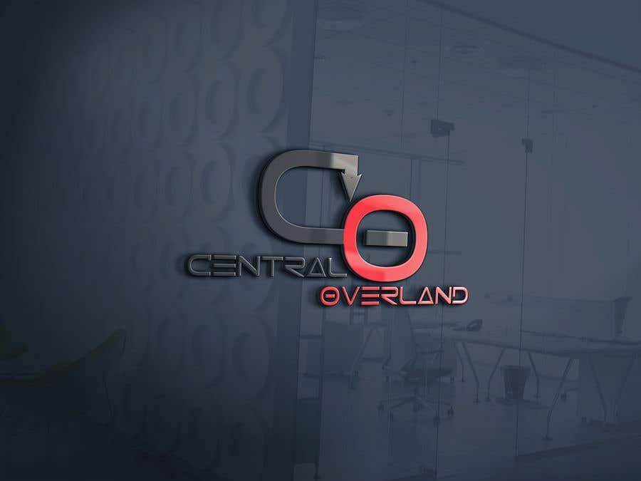 Inscrição nº 121 do Concurso para Create a logo based on Defined Concept