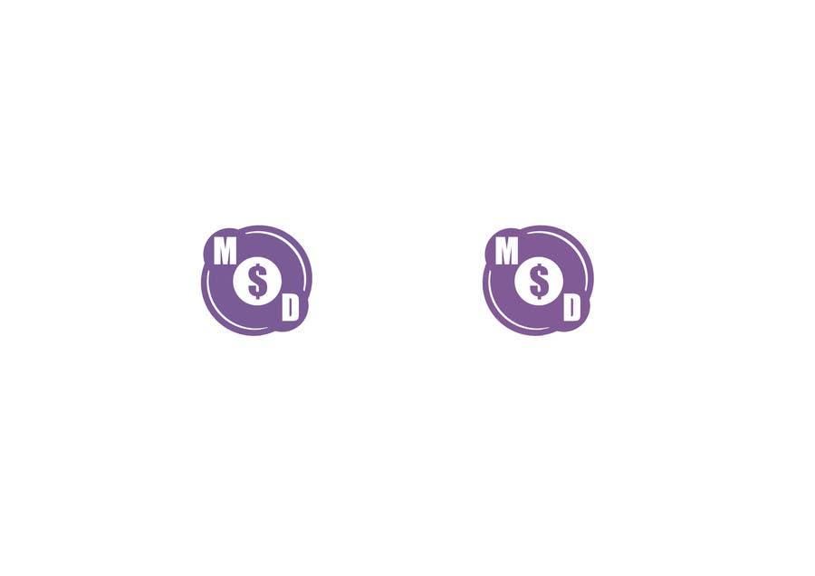 Kilpailutyö #35 kilpailussa Logo & 2xIcons for Money Order Direct