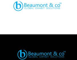 #91 untuk Company Rebrand oleh Shawon11