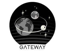 Nro 486 kilpailuun NASA Contest: Design the Gateway Program Graphic käyttäjältä Alejandroslow
