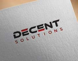 mannangraphic tarafından I need a logo design for 2 related businesses için no 24