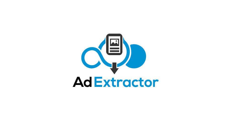 Konkurrenceindlæg #364 for Design a logo for my Chrome Extension
