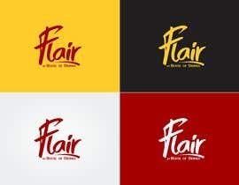 #80 cho Product Label / Logo Design bởi colognesabo