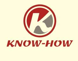 #8 for MindKnow-how by robsonpunk