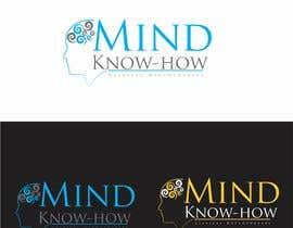 #9 for MindKnow-how by designgale