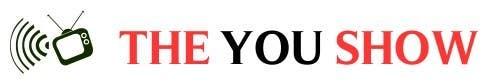 Penyertaan Peraduan #                                        12                                      untuk                                         Logo Design for The You Show