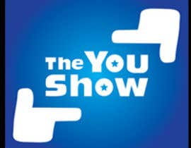 #5 untuk Logo Design for The You Show oleh giggsters