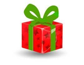 #11 cho Set of red Gift Icons bởi ROMANBD6